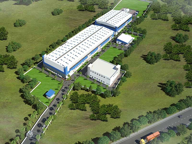 Inovolute-factory1