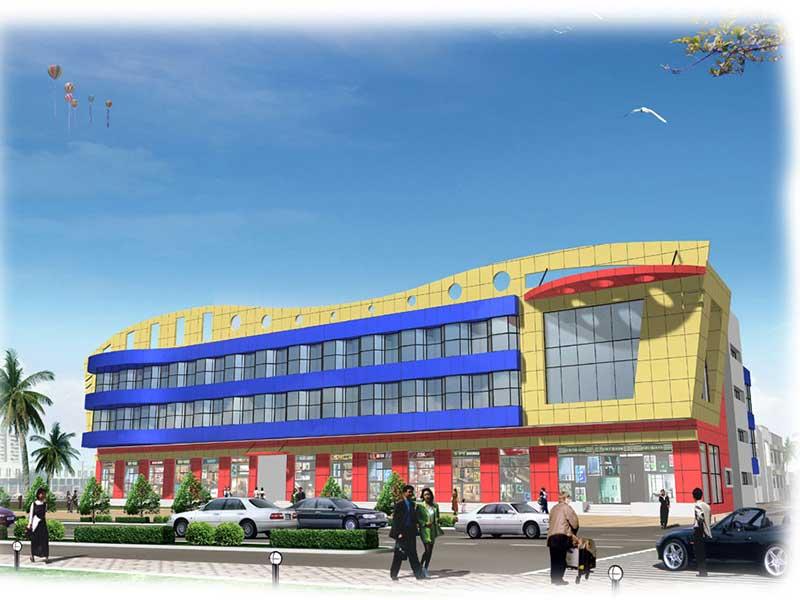 jopdhpur-shooping-center1