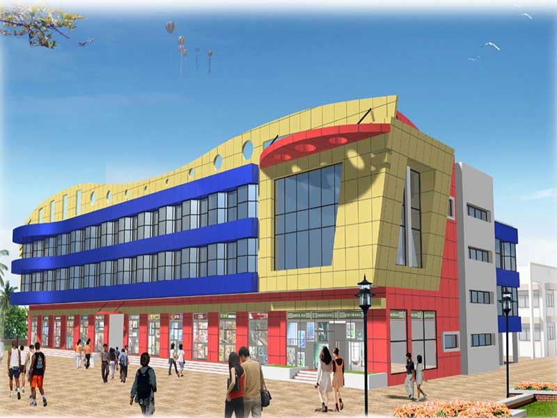 jopdhpur-shooping-center3
