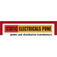 static-electric