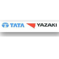 tata-yazaki