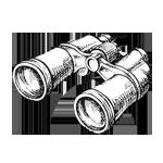 rrdhoot-vision