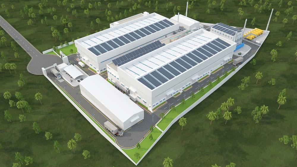 Alicon-Castalloy-Ltd-Khed-City